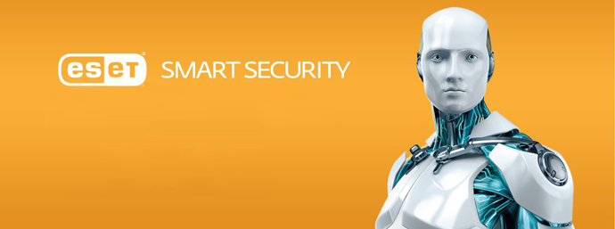 Eset Smart Security 1 Instalace Ess001n1 T S Bohemia